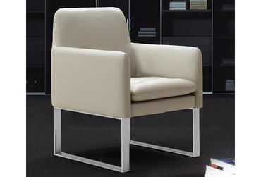 Living Room Furniture Manufacturer Chairs 0801