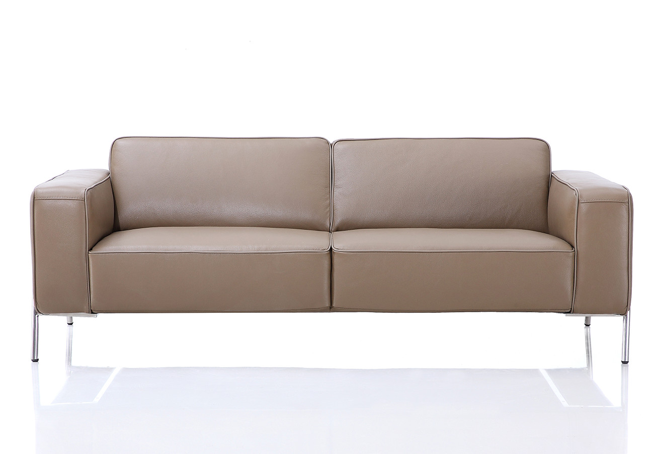 ODM Sectional Sleeper Sofa 0926