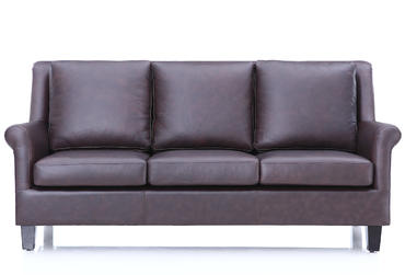 Furniture Stores Leather Sofas 0855