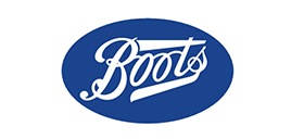 Rising Boots