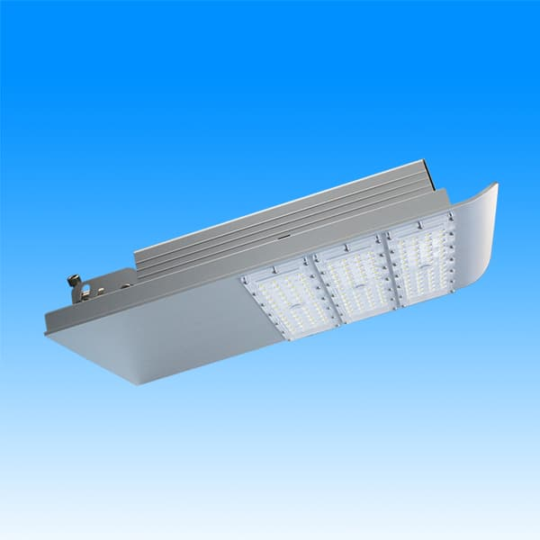 Sailing street light 3030
