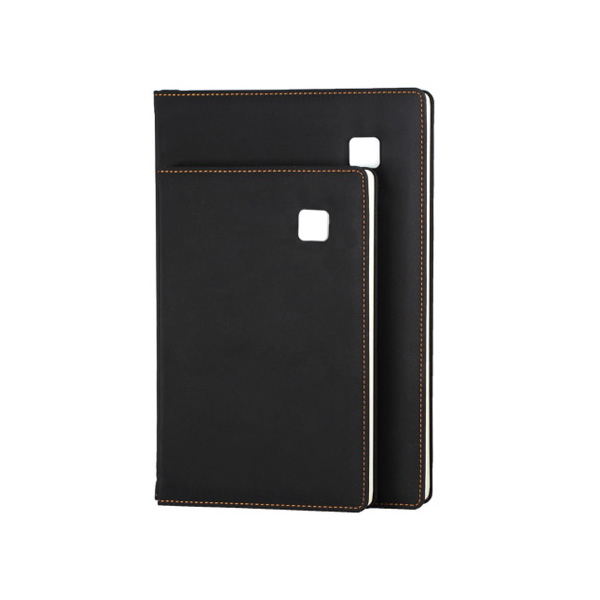Taiwan Hustle Stone Paper Notebook Supplier The Model YH-J3234/1634