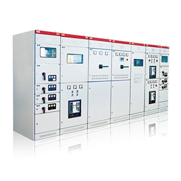The low voltage drawout switch cabinet of the GCK (L) system is applicable to all places with power generation, power distribution and power utilization, such as electric power system, petroleum system, factory and civilian building etc.