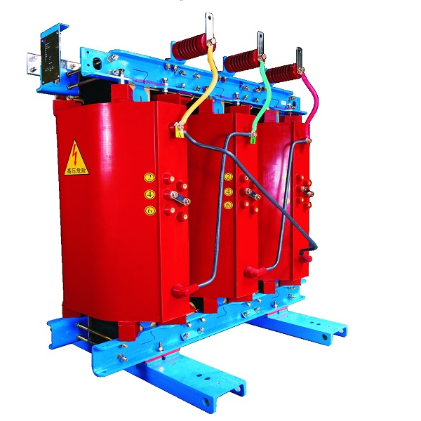 Products are used in high-rise buildings, commercial centers, hospitals, airports, stations, subways, ships, chemical industry, tunnels, mines, residential areas and other places with strict fire protection requirements. It can also be used as a replacement product of oil-immersed transformer for places requiring oil-free, maintenance-free and anti-theft.