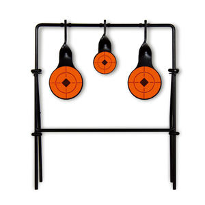 OEM zombie paper shooting targets suppliers