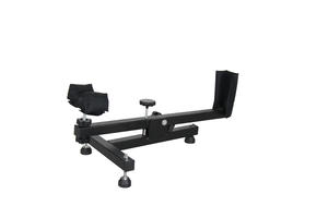 TQ30 Shelf It Gun Rack
