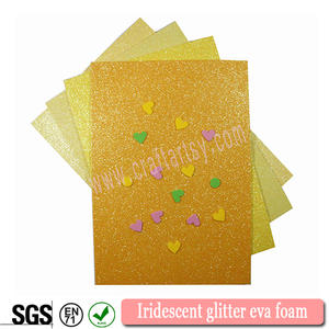 Iridescent splendeat Eva Whole sale spumante pretium!