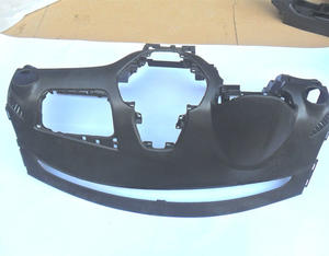 High Quality Car Part For Sale