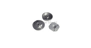China precision cnc milling components manufacturer,cnc machine metal