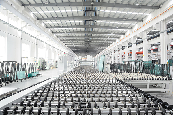 photovoltaic-glass-manufacturer