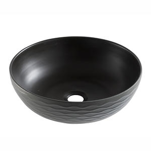 OEM Wash Basin Bowl Designs Factory