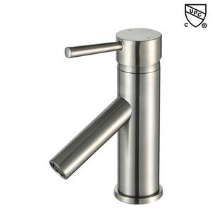 ODM Bathroom Sink Faucet Sets Factory