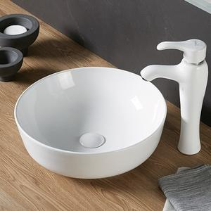 Factory Direct Sale Modern Wash Basin Supply