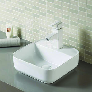 OEM Wash Basin of Ceramic Manufacturers