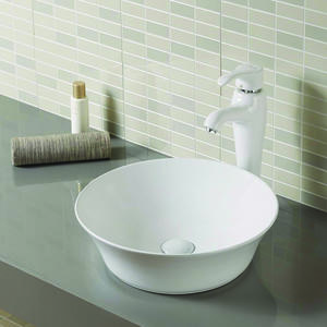OEM Small Cloakroom Basin For Sale