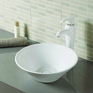Wholesale Wash Basin On Countertop Factory