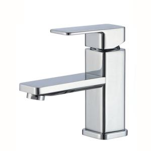 Bathroom Lavatory Faucets For Bathroom Wash Basin
