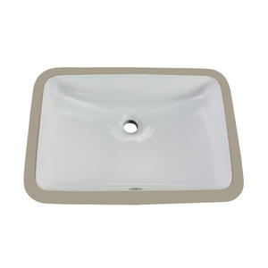 Wholesale Vessel Style Bathroom Sinks Factory