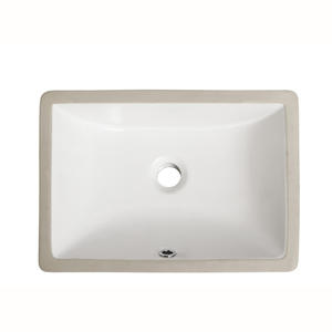 ODM Top Mount Vanity Sink For Sale