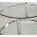 hot sell acrylic coffee table