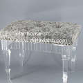 acrylic bench factory