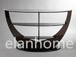Lucite Console Table Wholesale