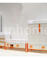 modern design high quality acrylic tv stands table for living room