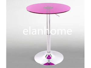 ACT3003 Acrylic Side Table