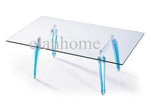 ACT029 Acrylic Table