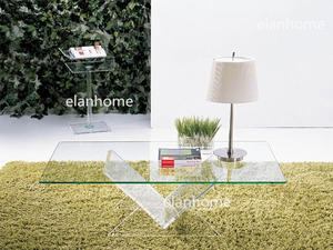 best manufacture modern acrylic coffee table for home acrylic coffee table
