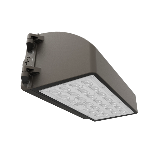 WP04 LED Wall Pack Light