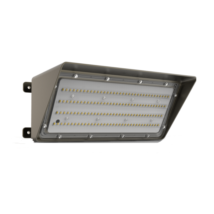 WP06 LED Wall Pack Light