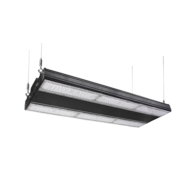 LHB02 LED Lineal High Bay Light