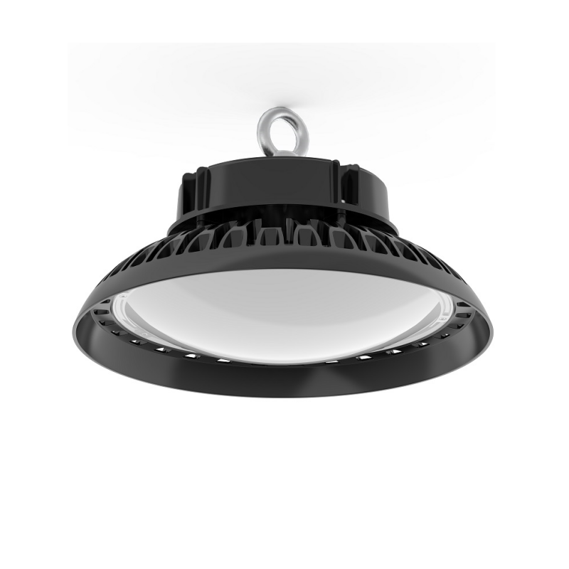 HB58 UFO LED High Bay Light