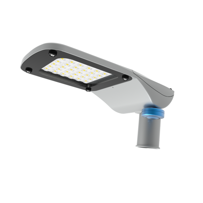 Farola LED SM08