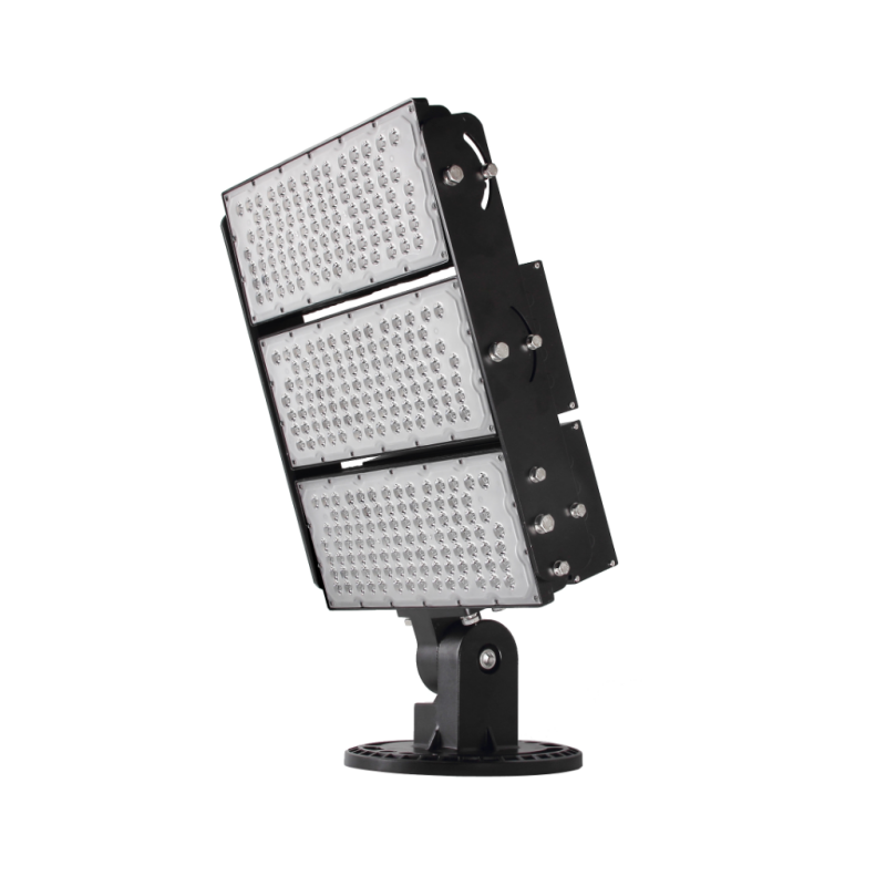 LM16 LED Stadium Light