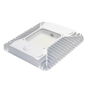 GCL03 LED Canopy Light