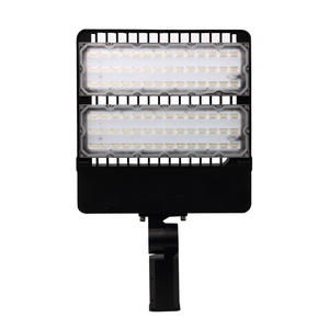SB01 LED Shoe Box Light
