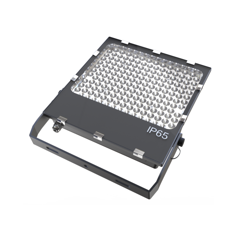 FL17 LED Flood Light