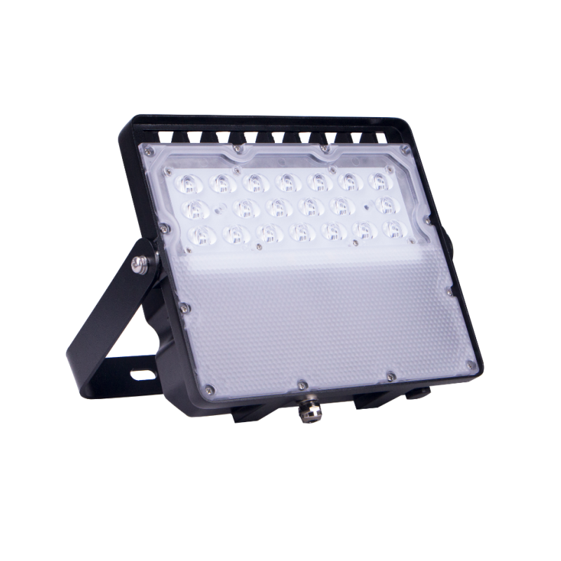 FL18 LED Flood Light
