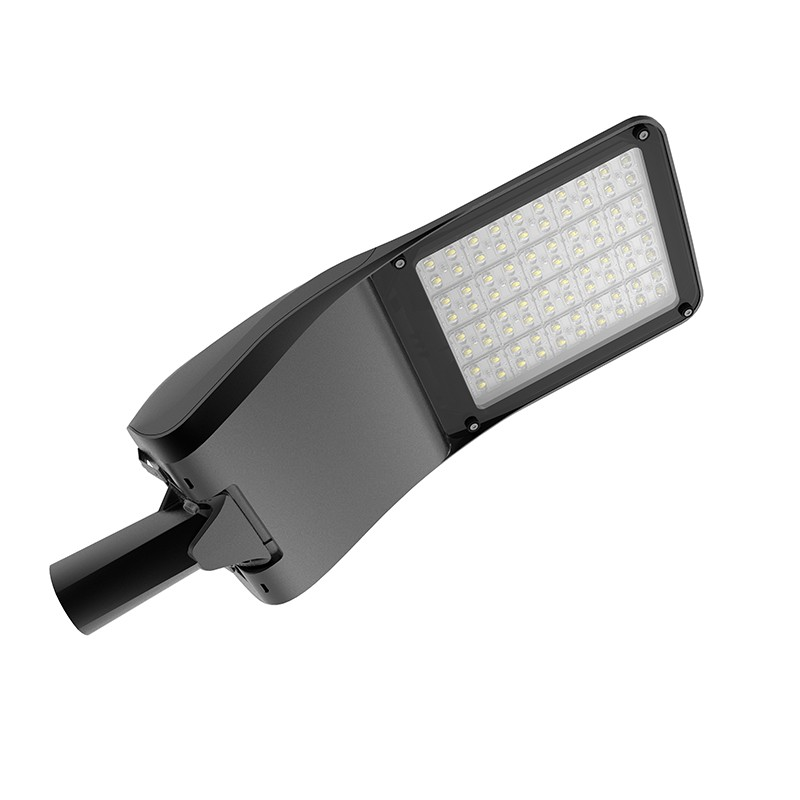 Farola LED SM05