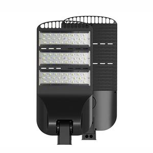 100-150W SM04 LED Street Light