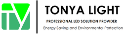 SHENZHEN TONYA LIGHTING TECHNOLOGY CO.,LTD