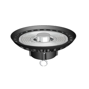 Sensor Ufo Led High Bay Light|Emergency Warehouse Lighting|Contact Tonyalight