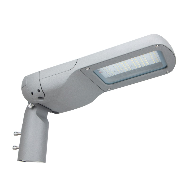 SM06 LED Street Light