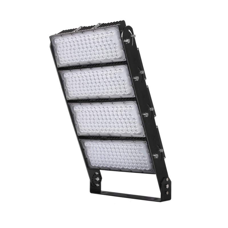 LM17 LED Stadium Light