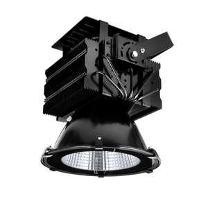 HB05 LED High Bay Light