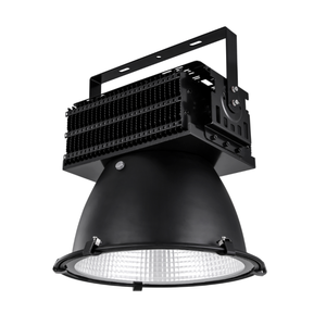 HB08 LED High Bay Light