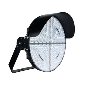 LM19 LED Stadium Light