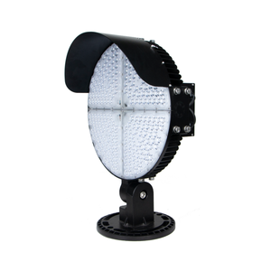 1000W Led Stadium Lights|Sports Lighting Solutions|Contact Tonyalight Now